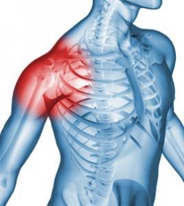 sport-injuries 1